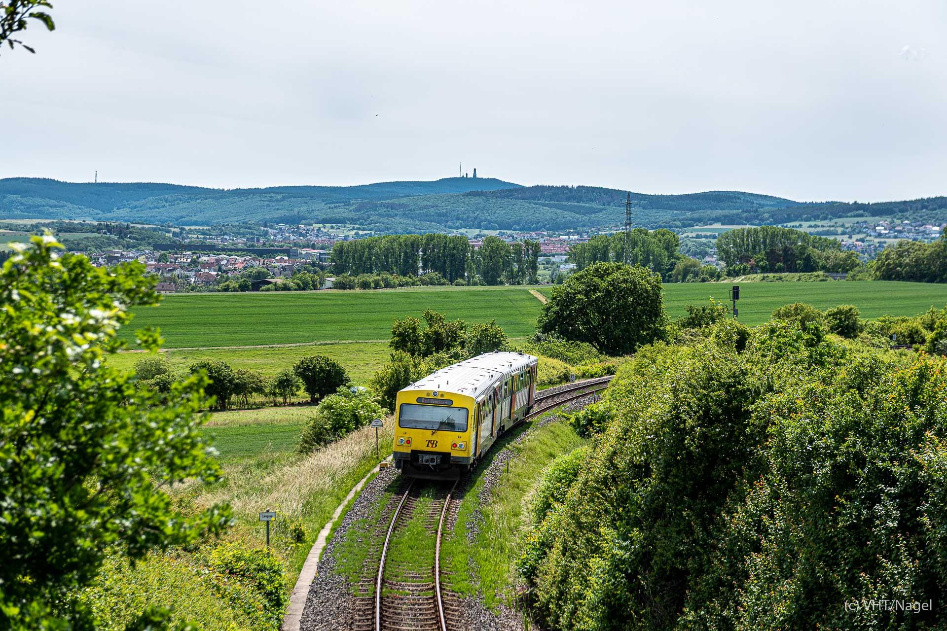 Dieselbahn_Hochtaunus